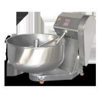 Buy cheap DOUGH KNEADING MACHINE (EHY) from wholesalers