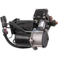 Quality Air Pump Airmatic For Discovery 3 LR023694 wholesale
