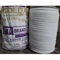 Quality 10 mm Knitted Elastic wholesale