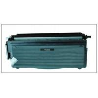 China Laser Toner Cartridge TN-350 for Brother on sale