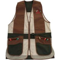 Buy cheap Shooting Vests SKU: # EP-109 from wholesalers