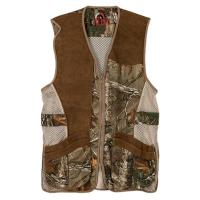 Buy cheap Shooting Vests SKU: # EP-108 from wholesalers