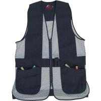 Buy cheap Shooting Vests SKU: # EP-114 from wholesalers