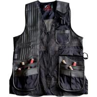 Buy cheap Shooting Vests SKU: # EP-101 from wholesalers