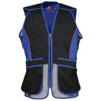 Buy cheap Shooting Vests SKU: # EP-103 from wholesalers