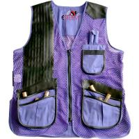 Buy cheap Shooting Vests SKU: # EP-102 from wholesalers