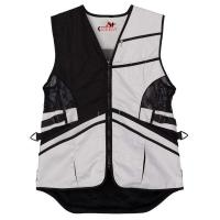 Buy cheap Shooting Vests SKU: # EP-105 from wholesalers