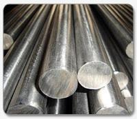 Quality INCONEL - ROUND BARS & WIRES wholesale