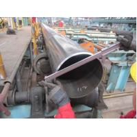 Quality forming sheet metal fabrication wholesale