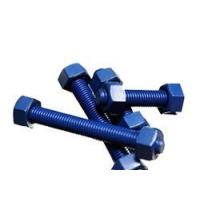 Quality Nut and Bolts PTFE Coatings wholesale