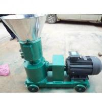 Buy cheap Feed Pellet Machine-BZ-160 from wholesalers
