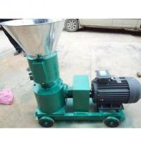 Buy cheap Feed Pellet Machine-BZ-120 from wholesalers