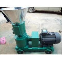 Buy cheap Feed Pellet Machine-BZ-250 from wholesalers