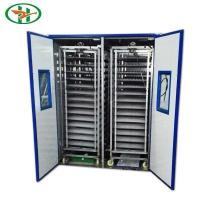 Buy cheap 9856 eggs incubator from wholesalers