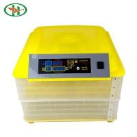 Buy cheap 96 capacity eggs incubator from wholesalers