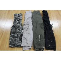 Cheap Cargo Shorts for sale