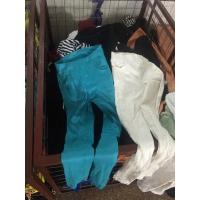Quality Ladies Tight Pants/ legging wholesale