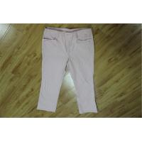 Quality Ladies Cotton Pants wholesale