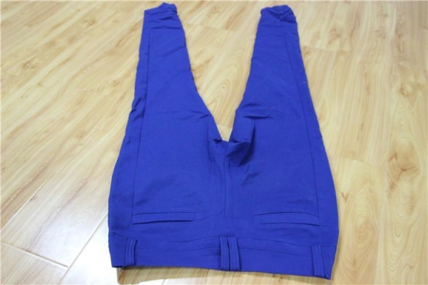 Cheap Ladies Cotton Pants for sale