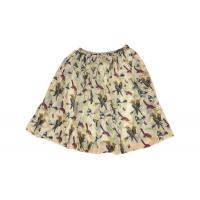 Quality Girls' skirts wholesale
