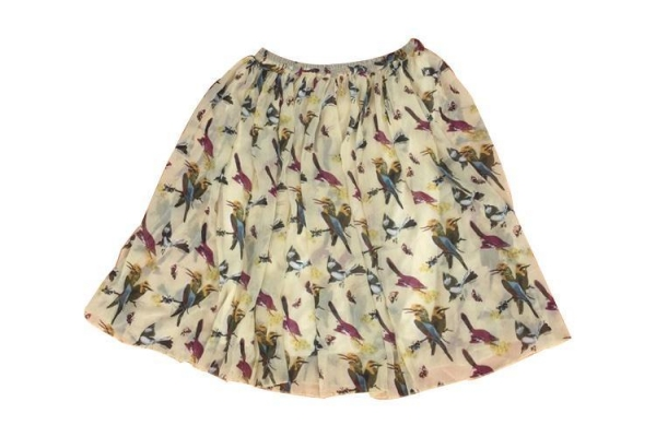 Cheap Girls' skirts for sale