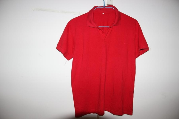 Cheap Polo T-Shirts+round neck for sale