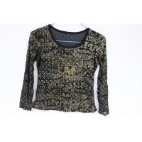 Buy cheap Ladies Summer L/S T-Shirts from wholesalers