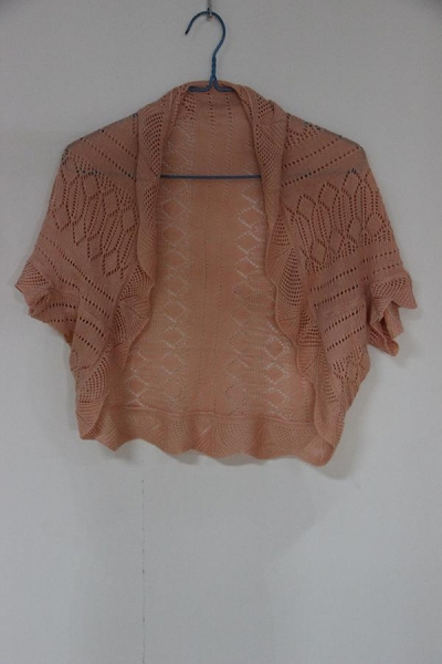 Cheap Ladies Summer Knits for sale