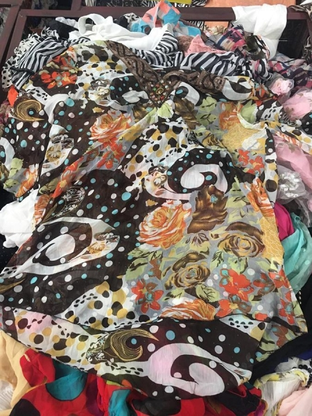Cheap Ladies Silk Blouses for sale