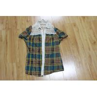 Quality Ladies Flannel Shirts wholesale