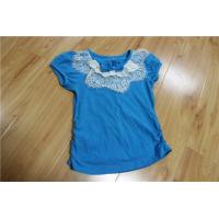 Ladies Summer S/S T-Shirts