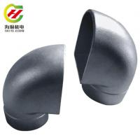 Quality Stainless Steel Casting Foundry wholesale