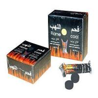 Buy cheap Hookah Charcoal SC03 from wholesalers