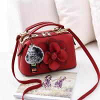 Buy cheap EM306 popular styles with multi colors available match small pendant women handbags from wholesalers