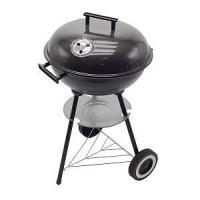 "Quality 3 Legs Kettle 16"" Backyard Cooking Charcoal BBQ Grill wholesale"