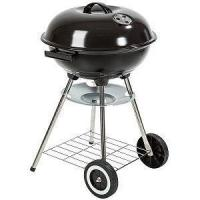 "Quality Classic 18"" Kettle Stainless Steel Charcoal BBQ Grill wholesale"