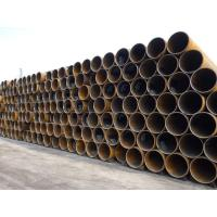 Quality Industrial pipeline wholesale