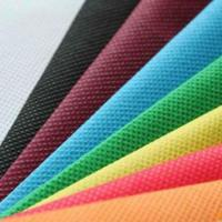 Quality Non-Woven Fabric wholesale