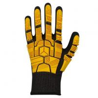 Quality Anti Vibration Cut Resistant Gloves wholesale