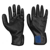Quality oil resistant gloves wholesale