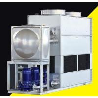 Quality Hot sell new type induction closed cooling air system wholesale