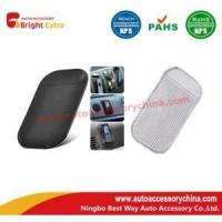 Quality Sticky Non Slip Pad For Dashboard wholesale