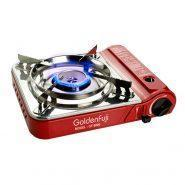 China Hobs GF-8800 Portable Butane Stove on sale