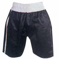 Quality Boxing Shorts Art #01-09-02 wholesale