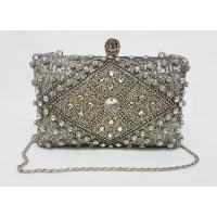 Quality Hard Clutches wholesale