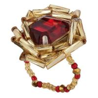 Buy cheap Fashion Rings from wholesalers