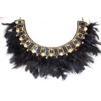 Buy cheap Fashion Necklace from wholesalers