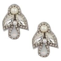 Buy cheap Fashion Earrings from wholesalers