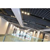 Quality Expanded Metal Ceiling wholesale