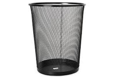 Cheap Office Expanded Metal Mesh for sale